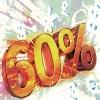 Bonus powitalny 60% !!!